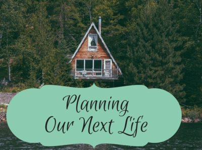 Our-Next-Life (2)