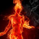 Fire_Transformation