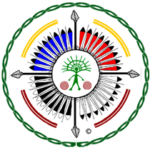Shamanic Connection Logo