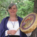 Debbie Gent of Shamanic Connection